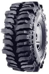 Off Road Tyres World Off Road